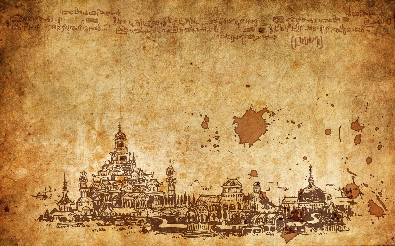 Турецкий каллиграф расскажет во Львове историю исламской каллиграфии